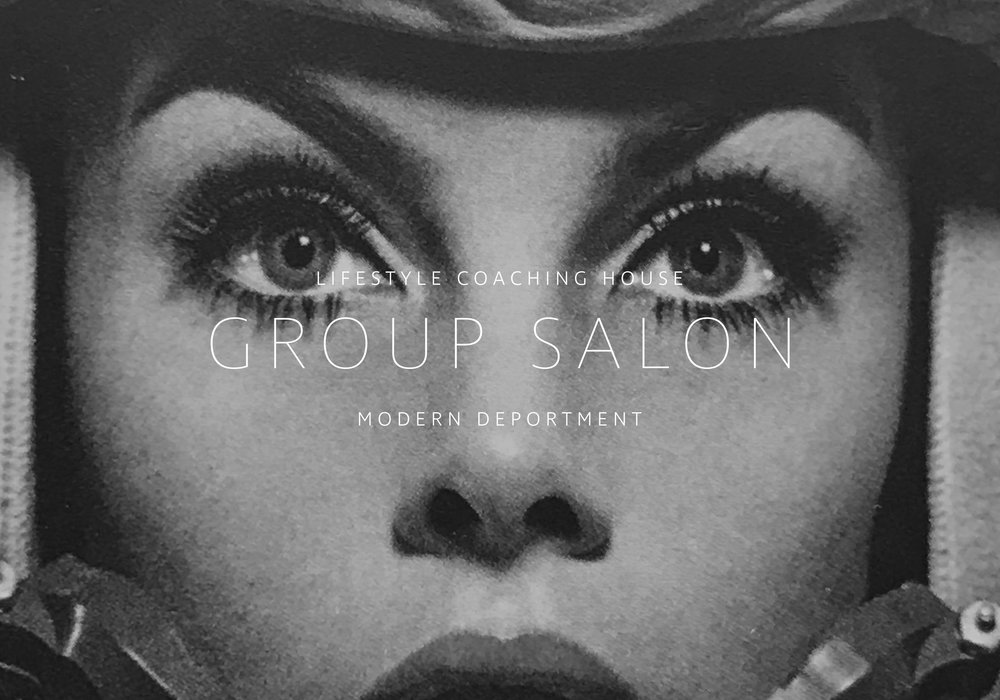 GROUP SALON.jpg