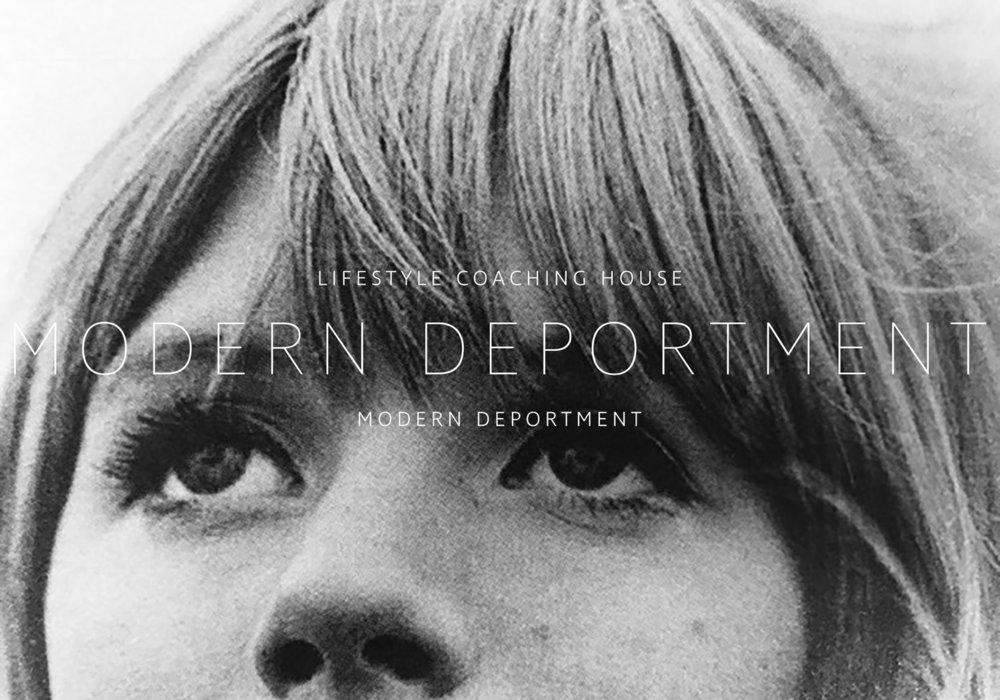 MODERN+DEPORTMENT.jpg