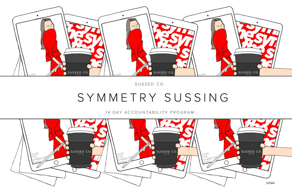 symmetry sussing.jpg
