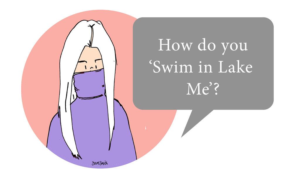 how do you swim?.jpg