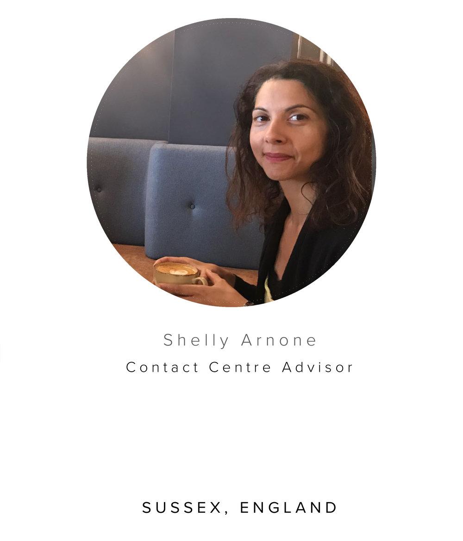 ambassador shelly arnone.jpg