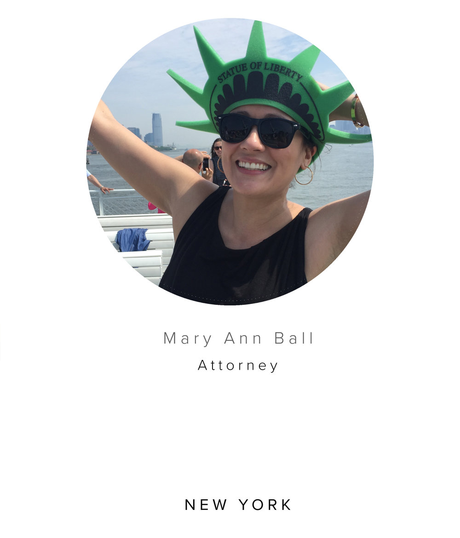 MARY ANN.jpg