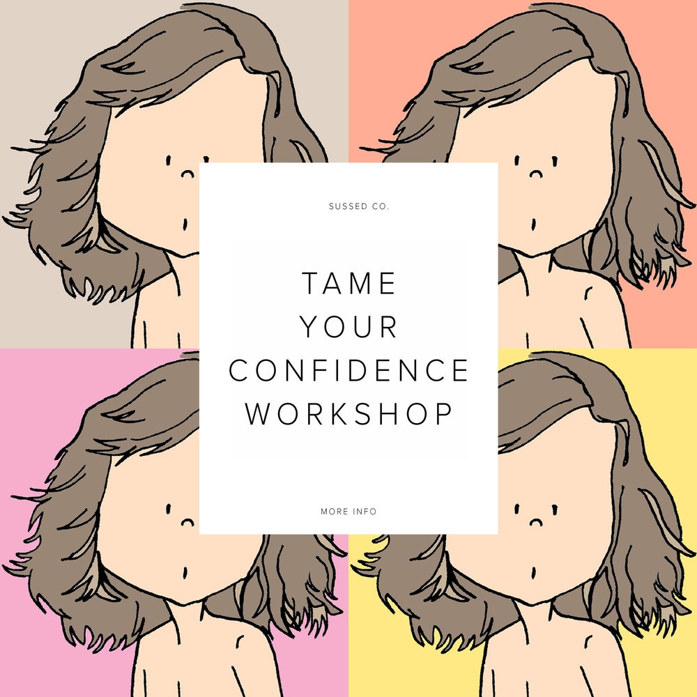 TAME YOUR CONFIDENCE WS.jpg