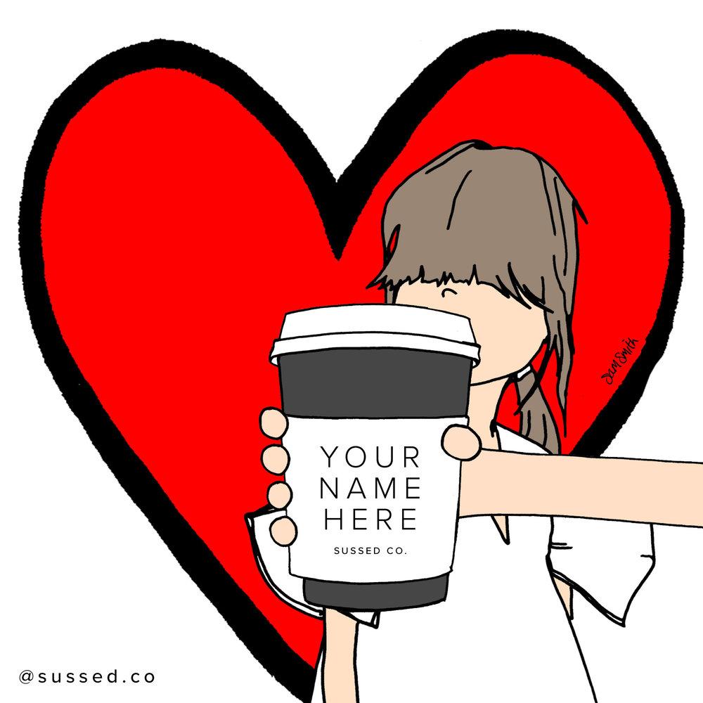 sussed coffee11.jpg