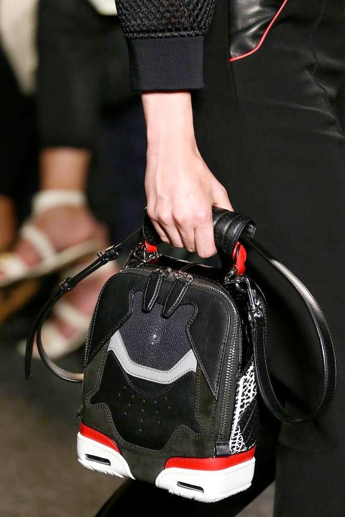Alexander-Wang-sneaker-bag-fashionado