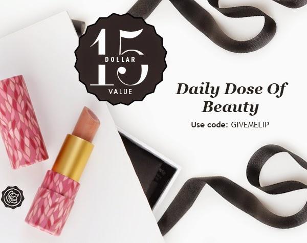 Glossybox-beauty-fashionado