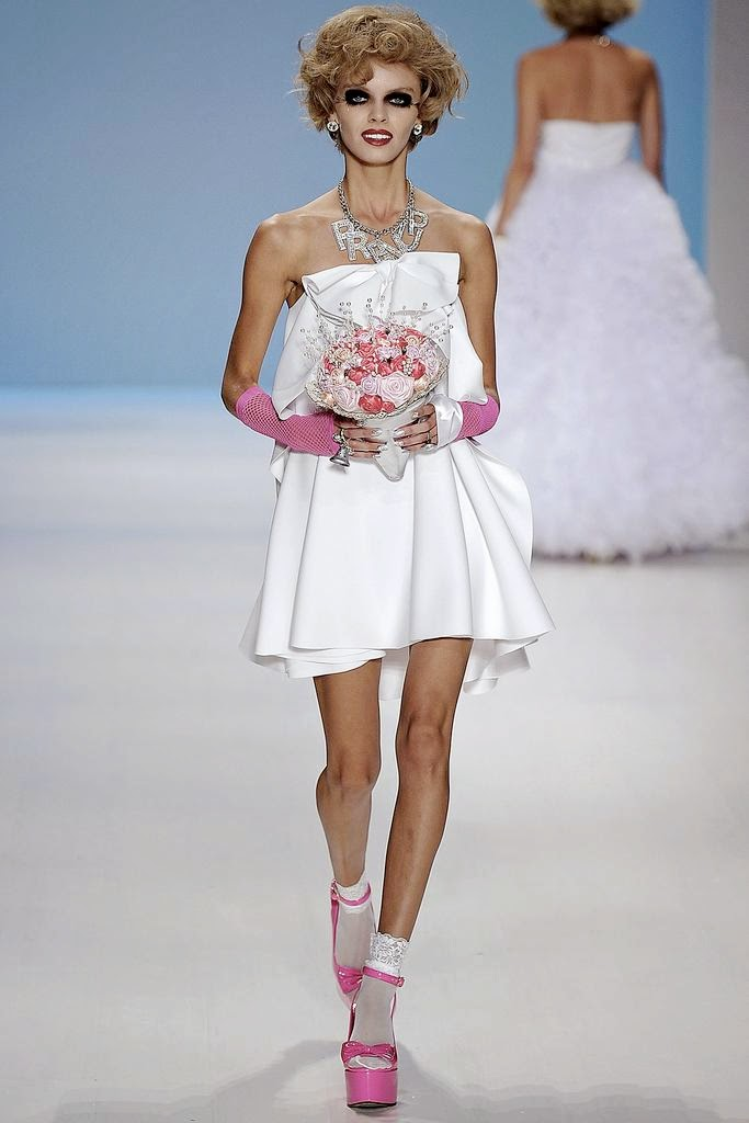 Betsey-Johnson-spring-2015-fashionado