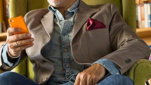 vincent-martinez-blogger-fasll-fashion-fashionado