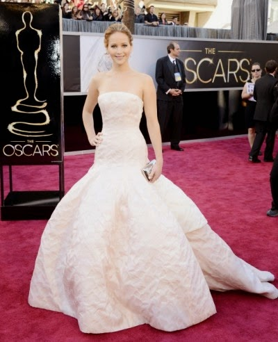 Jennifer-Lawrence0dior-oscars-fashionado