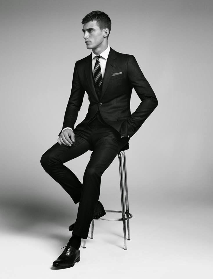 gucci-suit-men-fashionado