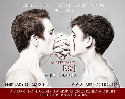 Shakespeares-r-j-fashionado