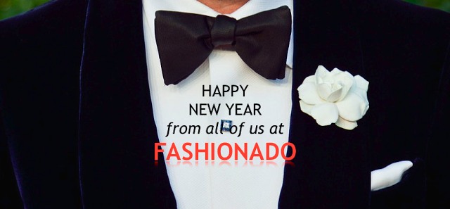happy-new-year-2014-black-tie-fashionado