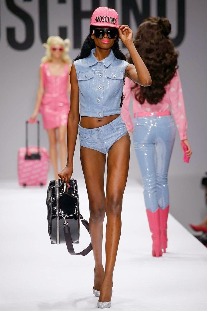 moschino-barbie-fashionado