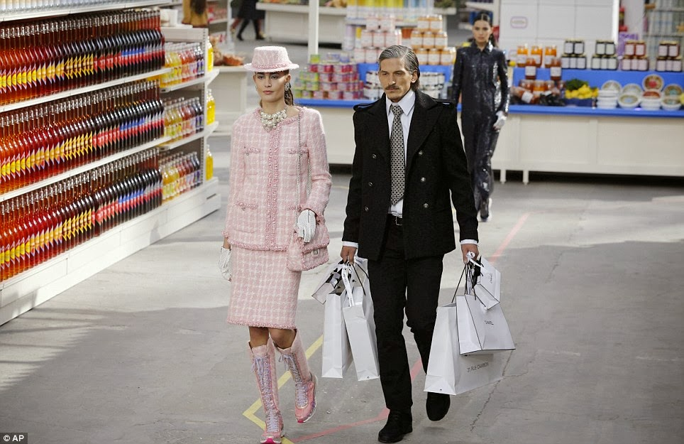 chanel-supermarket-fashionado
