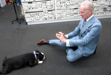 tim-gunn-project-runway-belk-fashionado