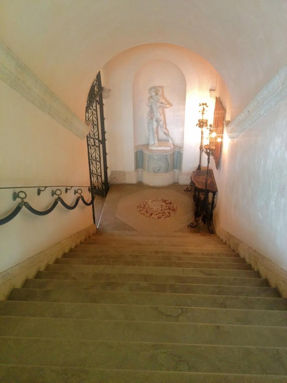 vizcaya-museum-gardens-fashionado