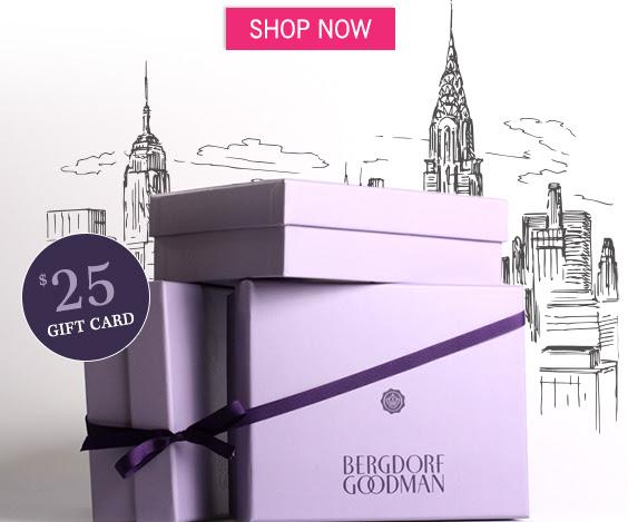 glossybox-bergdorf-goodman-fashionado
