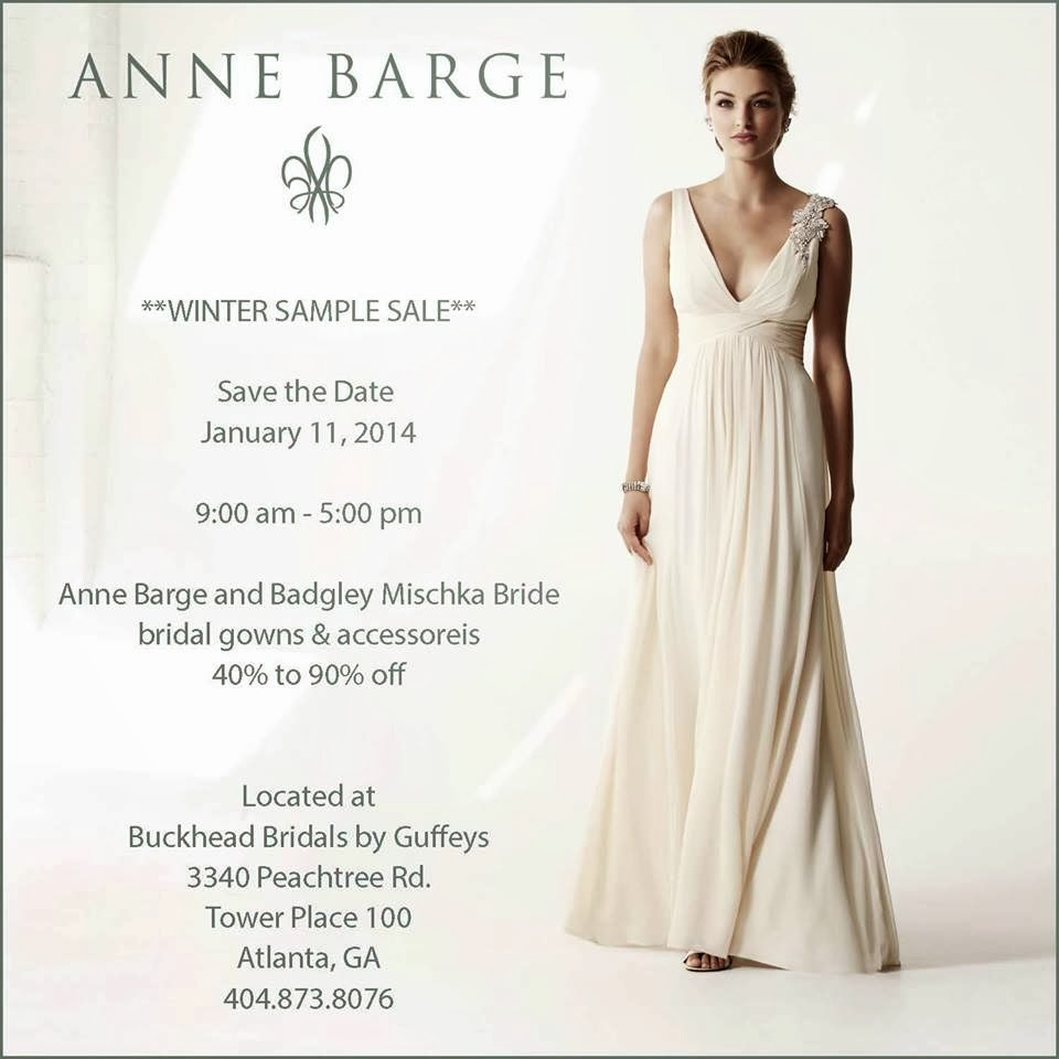 anne-barge-bride-fashionado