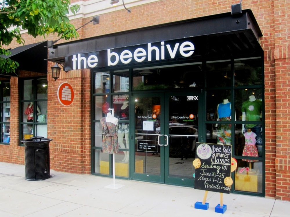 the-beehive-atlanta-fashionado
