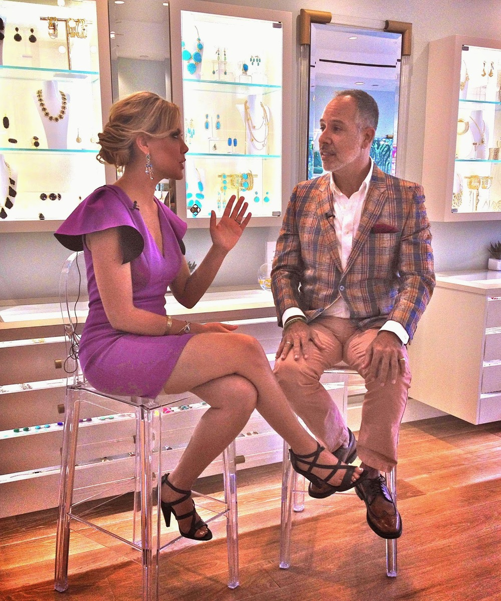 kendra-scott-e-vincent-martinez-atlanta-fashionado