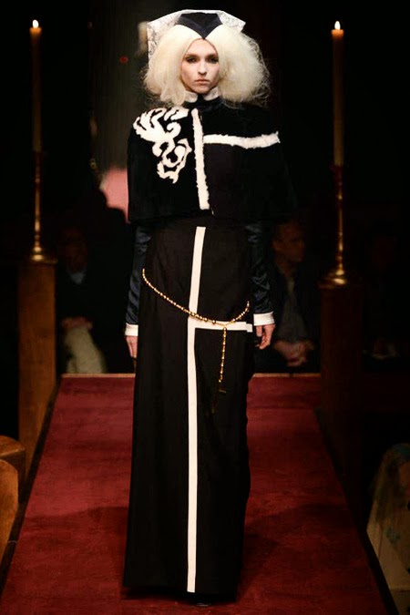 thom-browne-fall-2014-fashionado