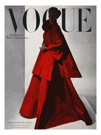 vogue-covers-fashionado