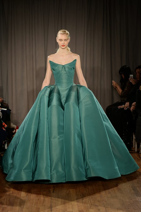 zac-posen-fall-2014-fashionado