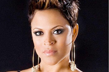 shaunie-oneal-basketball-wives1.jpg