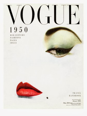erwin-blumenfeld-vogue-cover-january-1950.jpg