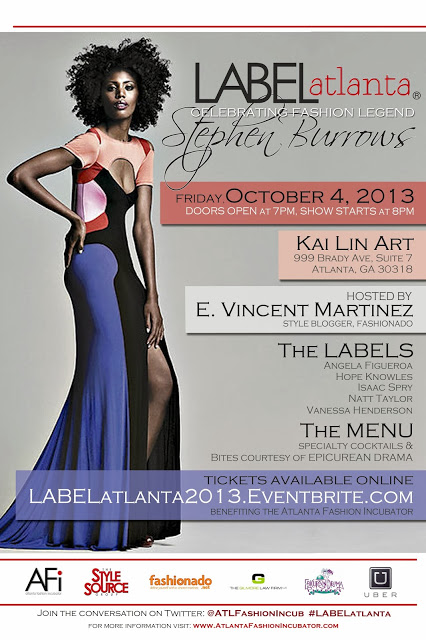 labelatlanta-fashion-incubator-stephen-burrows-fashionado