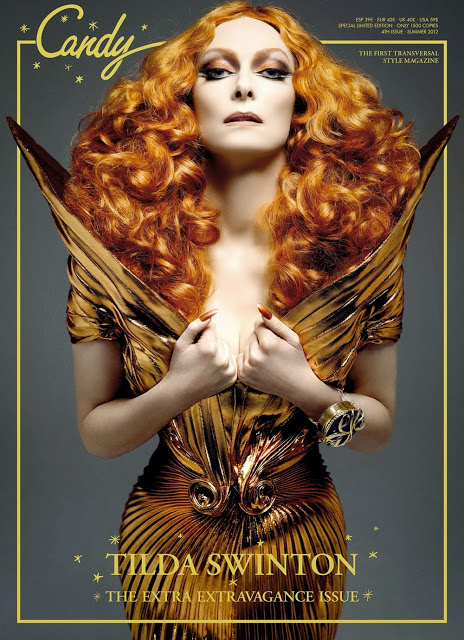 tilda-swinton-candy-magazine-fashionado