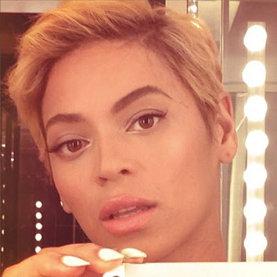 beyonce-new-haircut-instagram-fashionado