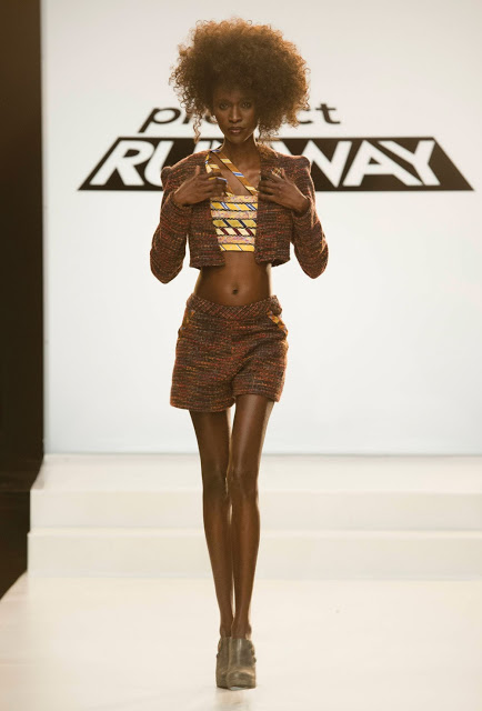 bradon-project-runway-fashionado