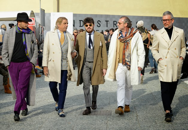 1389365656619_street-style-fall-winter-2014-pitti-uomo-3-05.jpg