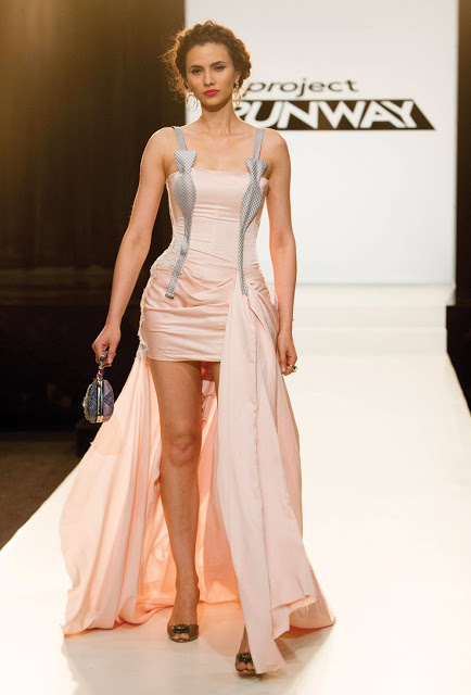 sandro-project-runway-fashionado