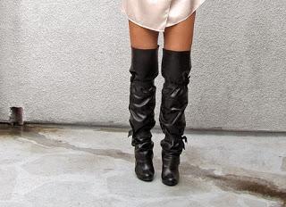 fall-fashion-trends-boots-fashionado