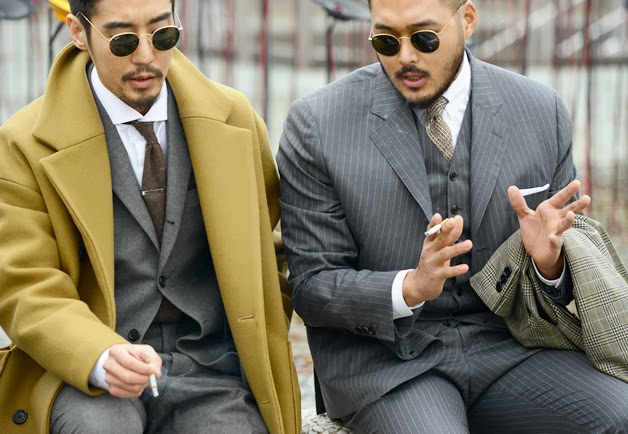 1389279052660_street-style-fall-winter-2014-pitti-uomo-2-13.jpg