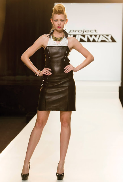 project-runway-fashionado