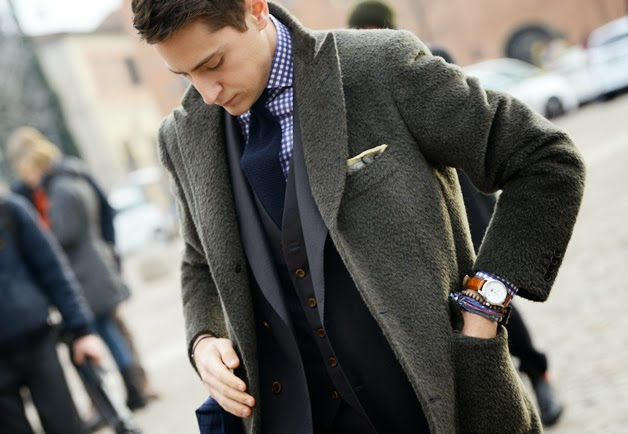 1389279052650_street-style-fall-winter-2014-pitti-uomo-2-03.jpg