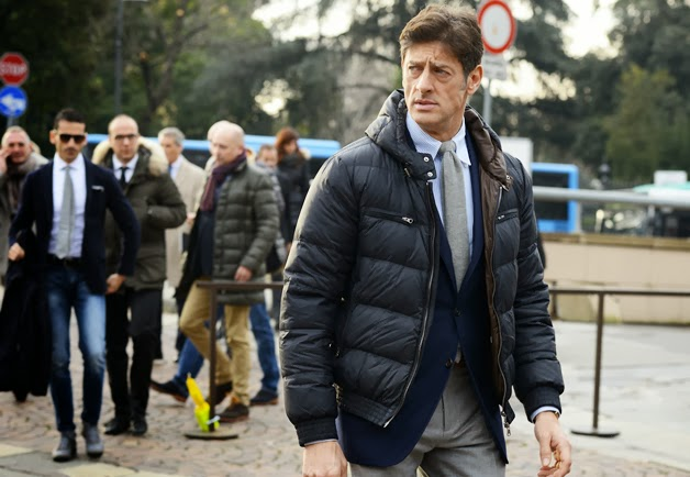 1389279052656_street-style-fall-winter-2014-pitti-uomo-2-08.jpg