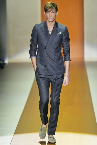 gucci-spring-2011-men-fashionado