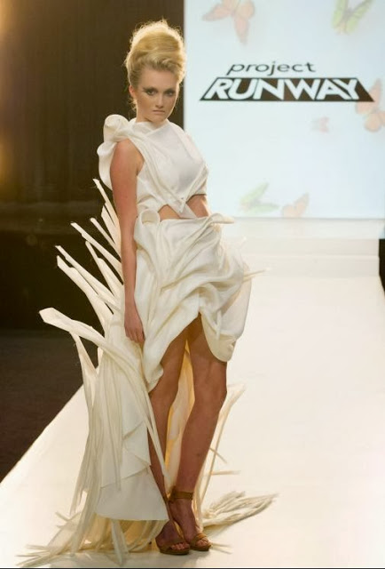 project-runway-avant-garde-fashionado