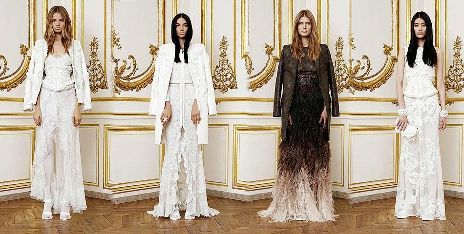 givenchy-couture-2010-riccardo-tisci-fashionado