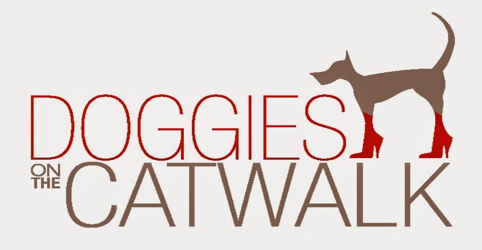 DoggiesontheCatwalkLOGO-3.jpg
