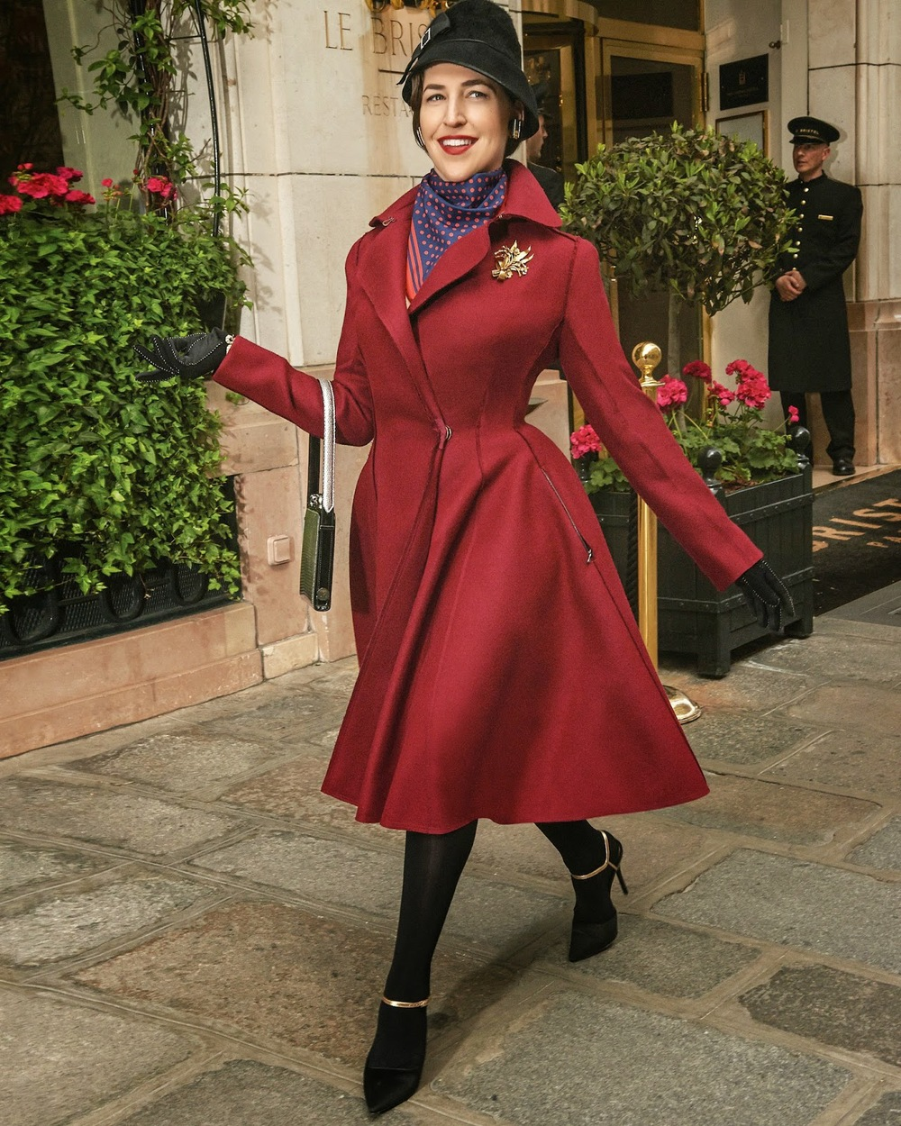 Mayim_red-coat.jpg