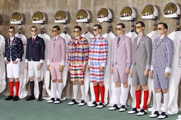 thom-browne-men-2011-fashionado