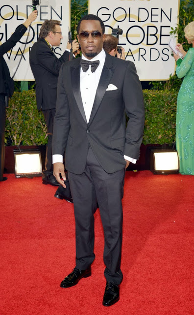 rs_634x1024-140112172107-634.sean-combs-golden-globes-011214.jpg