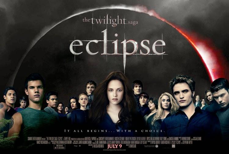 the-twilight-saga-eclipse-kristen-stewart-fashionado