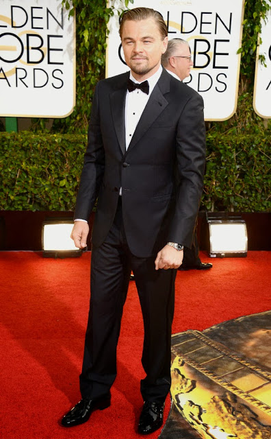 leo-golden-globes-fashionado