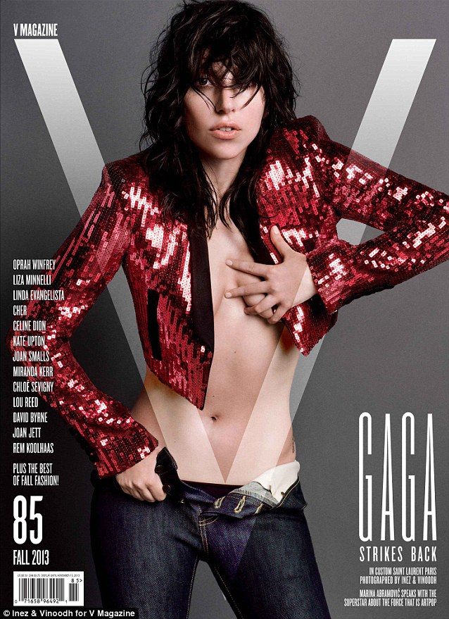 lady-gaga-naked-v-magazine-fashionado